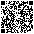 QR code with Phoenix Highway Technologies contacts