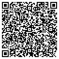 QR code with Michael Guttmann contacts