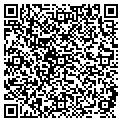 QR code with Crabby Bill's Clearwater Beach contacts