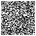 QR code with U&V Worldwide Investments contacts