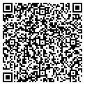 QR code with Unlimited Path Inc contacts