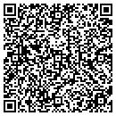 QR code with Twin Rivers Insurance Agcy Inc contacts