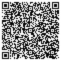 QR code with Bel Taxi & Luxury Trnsp contacts