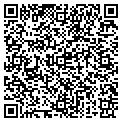 QR code with Jose M Marti contacts