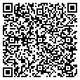 QR code with Maree Coiffures contacts
