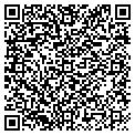 QR code with Eller Ito Stevedoring Co LLC contacts