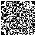 QR code with Ad Man & Signs contacts
