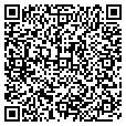 QR code with HNCM Medical contacts