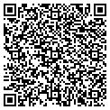 QR code with Christmas Printing contacts