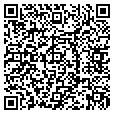 QR code with Fleet contacts