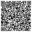 QR code with Five Star Nail Salon contacts