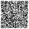 QR code with Ocean Import & Export contacts