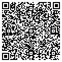 QR code with Mac & Realty Corp contacts
