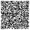 QR code with Jane Butler Insurance contacts