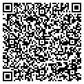 QR code with Sonshine Christain School Inc contacts