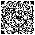 QR code with Simon Family Rl Estt Prtn contacts