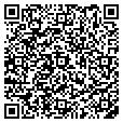 QR code with Optical contacts