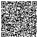 QR code with Daniel D Diefenbach II Inc contacts