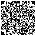QR code with Lifestyle Cabinetry contacts