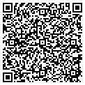 QR code with Eastsider Hiriser Jewish contacts