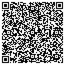 QR code with Total Beauty Supplies 7 contacts