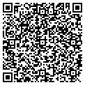 QR code with South Florida Dentistry contacts