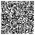 QR code with Federal Aviation Admn contacts