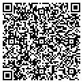 QR code with Krisnik Properties LC contacts