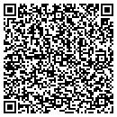 QR code with Isaacs Collision Engineering contacts