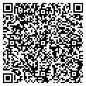 QR code with Michael & Jean Stevens contacts
