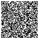 QR code with Boyd's Semi Trailer & Bus Rpr contacts