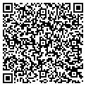 QR code with Prostate Center Of Highlands contacts