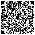 QR code with XL-Care Agencies Of Sarasota contacts