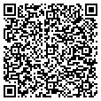 QR code with Bubble Wonders contacts