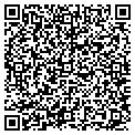 QR code with Charly and Nancy Ent contacts