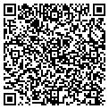 QR code with Reger Jewelers contacts