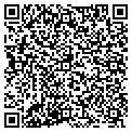 QR code with St Leo Abbey-Benedictine Monks contacts