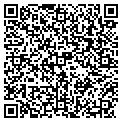 QR code with Derricks Used Cars contacts