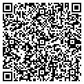 QR code with TMP Worldwide contacts