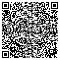 QR code with Storrs Architects PA AIA contacts