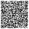 QR code with Ganaway & Ganaway Inc contacts