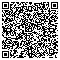 QR code with S O S Plumbing & Envmtl Contrs contacts