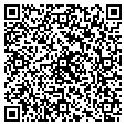 QR code with Sergios Cafeteria contacts