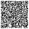 QR code with Iglesia Bautista Hispana River contacts