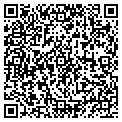 QR code with Team Medical Equipment & Sups contacts
