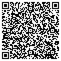 QR code with Colossal Multimedia contacts
