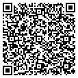 QR code with Regal Nails contacts