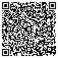QR code with American Van Lines contacts