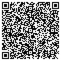 QR code with Segler Industries contacts