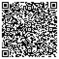 QR code with Vero Window Tinting Specialist contacts